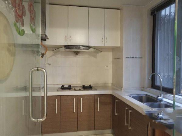 周昌公寓三室两厅低 首付性价比高房源干净随时看房